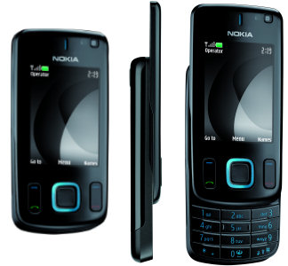nokia 6600 handy reparatur kosten preise testsieger. Black Bedroom Furniture Sets. Home Design Ideas